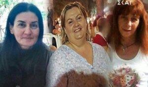 Καλαμάτα: Αυτές είναι οι γυναίκες που σκοτώθηκαν στην ταβέρνα – Άγνωστες πτυχές της τραγωδίας – video
