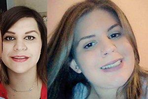 Μεσσαρά: Το τελευταίο αντίο στα 4 θύματα της ανείπωτης τραγωδίας – Σπαρακτικά μηνύματα στο διαδίκτυο!