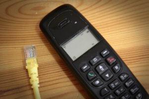 Προσοχή: Κάποια τηλεφωνήματα κοστίζουν ακριβά!