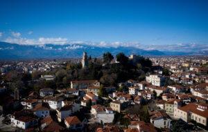 Στα Τρίκαλα θα γίνουν τα γυρίσματα ιταλοαμερικανικού θρίλερ!