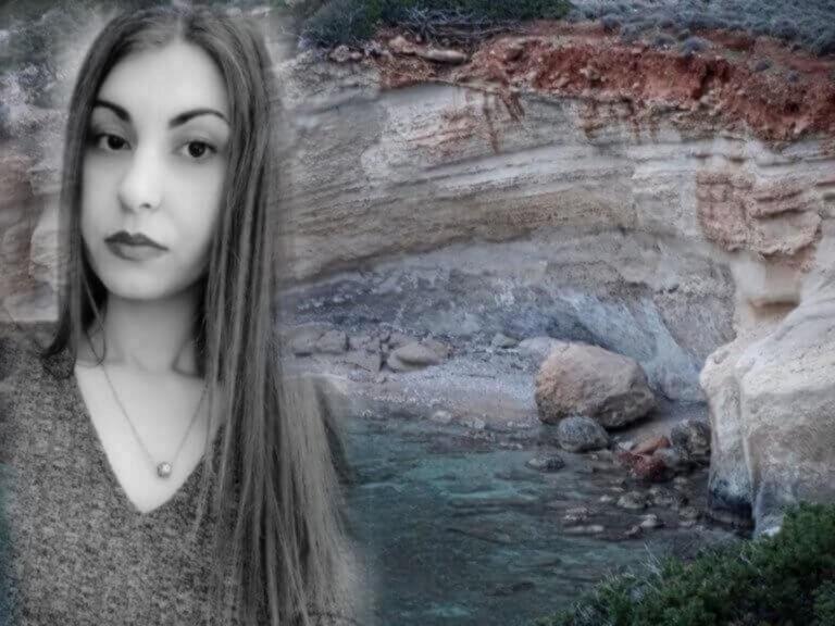 Ελένη Τοπαλούδη: Απειλητικά μηνύματα πριν τη δολοφονία – Την εκβίαζαν πριν τη σκοτώσουν – video | Newsit.gr