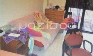Ελένη Τοπαλούδη: Μέσα στο σπίτι της αδικοχαμένης φοιτήτριας – Έτσι το άφησε το βράδυ της δολοφονίας της [pics]