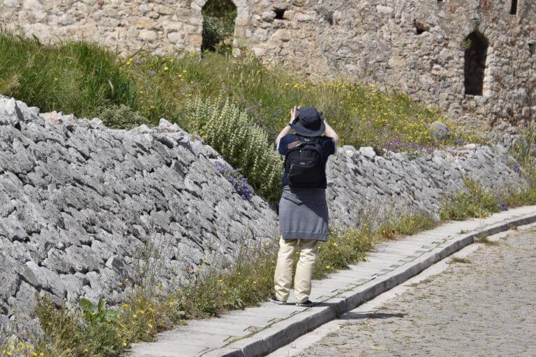 Αργολίδα: Ξεσκέπασαν το επτασφράγιστο μυστικό του τουρίστα – Τον έψαχναν 19 ολόκληρα χρόνια!