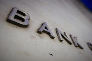 Για δεύτερη μέρα στο «μικροσκόπιο» της Επιτροπής Ανταγωνισμού οι τράπεζες