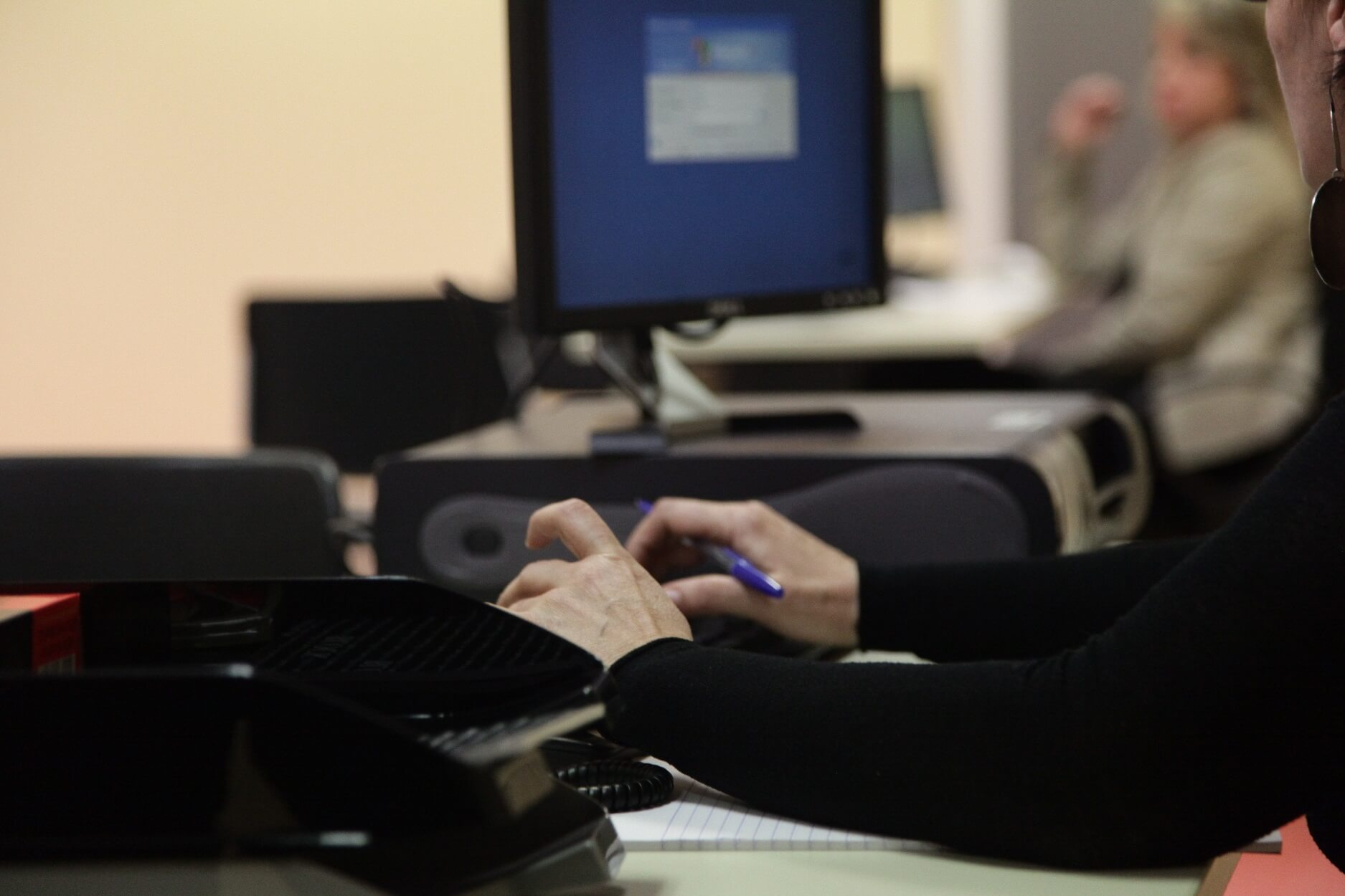 Δημόσιο: Πως θα γίνονται οι προσλήψεις μέσω ΑΣΕΠ – Τι αλλάζει