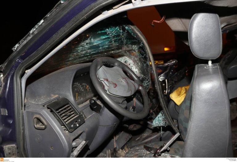 Κρήτη: Αίμα στην άσφαλτο ξανά! | Newsit.gr