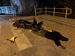 Καλαμάτα: Πλησίασαν αυτή τη μηχανή και έμειναν άφωνοι – Η άγνωστη αλήθεια της εικόνας [pics]