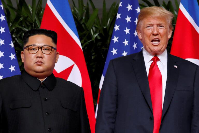Το Βιετνάμ και η σημασία του για την συνάντηση Κιμ Γιονγκ Ουν – Τραμπ | Newsit.gr