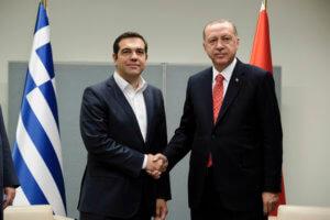 Τσίπρας: Αγιά Σοφιά και… όλο το πρόγραμμά του στην Τουρκία!