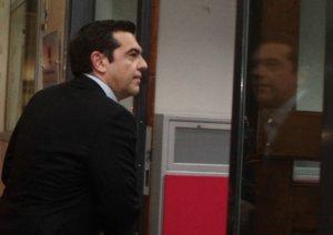 """Τσίπρας: Επίσημο το… ευρύ κάλεσμα του """"προοδευτικού χώρου"""" για τις ευρωεκλογές!"""