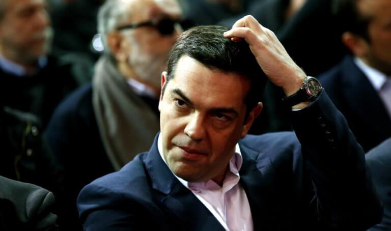 «Σταυρώνουν» τη λίστα για τις ευρωεκλογές; – Σενάρια για εκλογή ευρωβουλευτών και με λίστα και με σταυρό | Newsit.gr