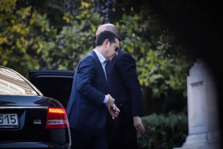 Άμεσα στο τραπέζι από την κυβέρνηση το πλάνο για τα κόκκινα δάνεια – Θα λειτουργεί παράλληλα με το σχέδιο Στουρνάρα | Newsit.gr