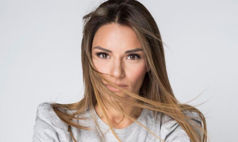 Ελένη Τσολάκη: «Όταν θα περάσει δεν θα είσαι πια ο ίδιος άνθρωπος…» | Newsit.gr