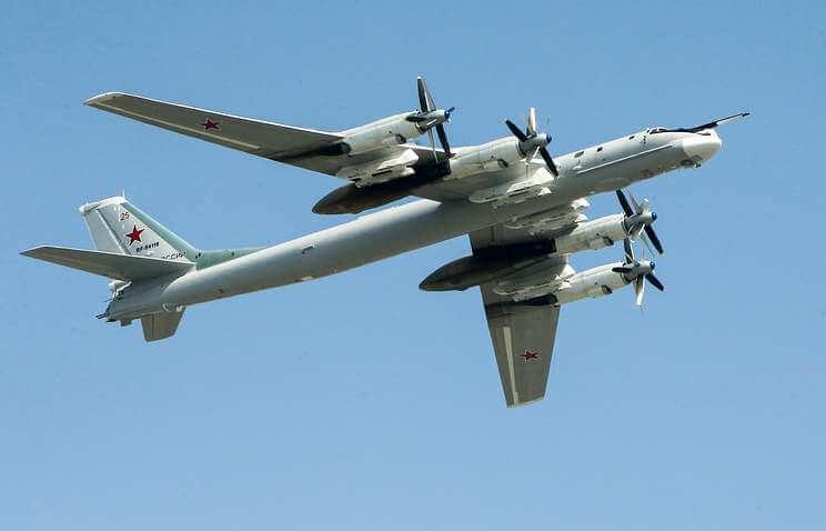 """""""Τρομοκρατούν"""" τη Δύση τα τρομερά βομβαρδιστικά και πυραυλικά συστήματα των Ρώσων! [pics]"""
