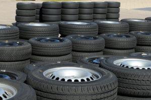 Ποια ελαστικά αυτοκινήτων «πάτωσαν» στις τελευταίες δοκιμές; [vid]