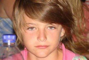 Αυλαία στην πολύκροτη δίκη για το θάνατο του 14χρονου Πάνου Τζαβάρα