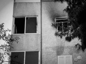 Βάρκιζα: Ποινική δίωξη στη μάνα για τον θάνατο του βρέφους!