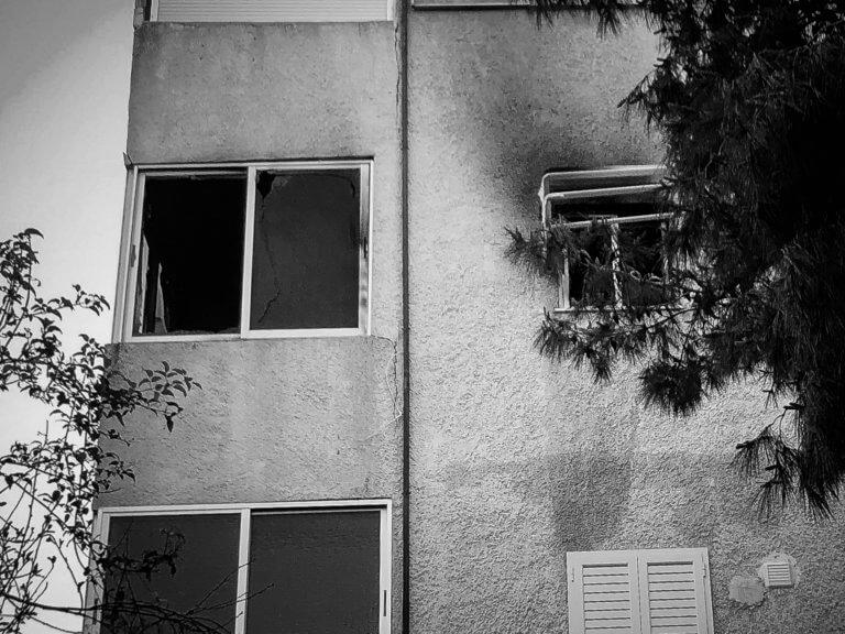 Βάρκιζα: Ποινική δίωξη στη μάνα για τον θάνατο του βρέφους!   Newsit.gr