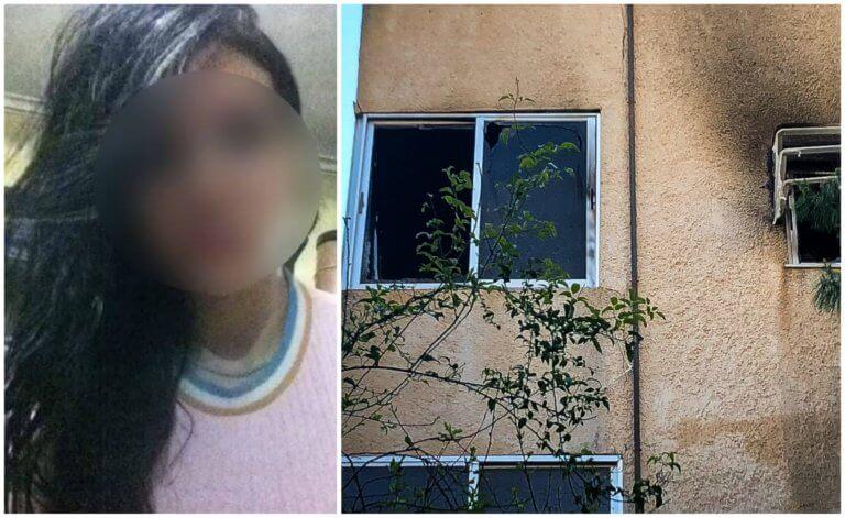 """Βάρκιζα: """"Σώστε το παιδί""""! Σκηνές αρχαίας τραγωδίας με την μάνα να εκλιπαρεί τους πυροσβέστες"""