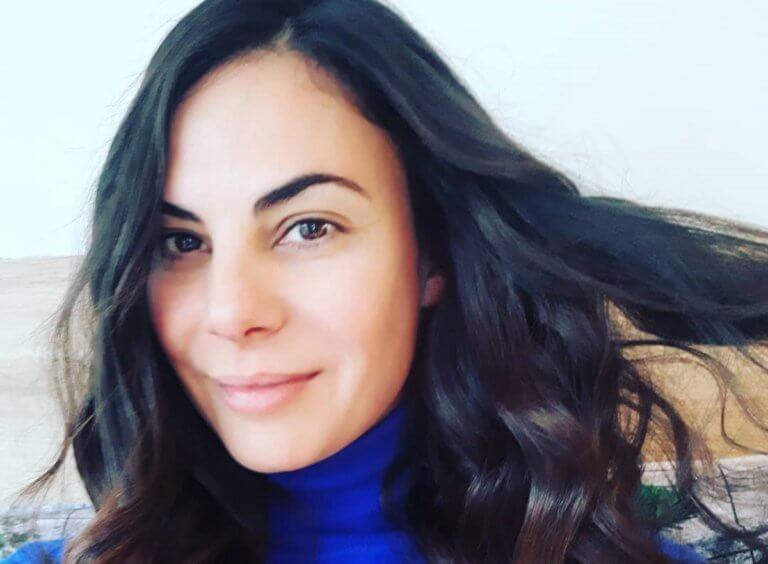 Εύη Βατίδου: Σκληρή επίθεση στο Νίκο Μουτσινά με αφορμή τα σχόλια που έκανε στην εκπομπή του | Newsit.gr