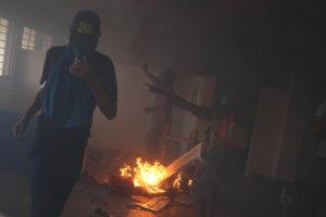 Βενεζουέλα: Μέτρα κατά της κυβέρνησης θα ανακοινώσουν οι ΗΠΑ