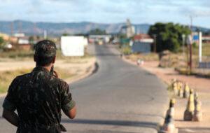 Ρωσία: ΗΠΑ και ΝΑΤΟ θα στείλουν όπλα στην αντιπολίτευση στη Βενεζουέλα