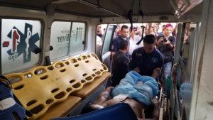 Βενεζουέλα: Άνοιξαν πυρ στα σύνορα με τη Βραζιλία – Μια γυναίκα νεκρή