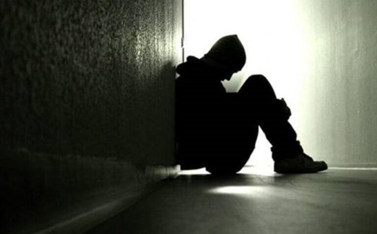 Τρομακτικά στοιχεία: 1 στα 6 παιδιά στην Ελλάδα πέφτει θύμα κακοποίησης!