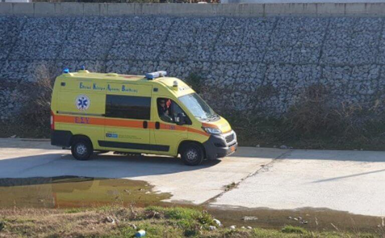 Βόλος: Νεκρός νεαρός στην κοίτη του Ξηριά – Τα στοιχεία που οδηγούν τις αστυνομικές έρευνες!