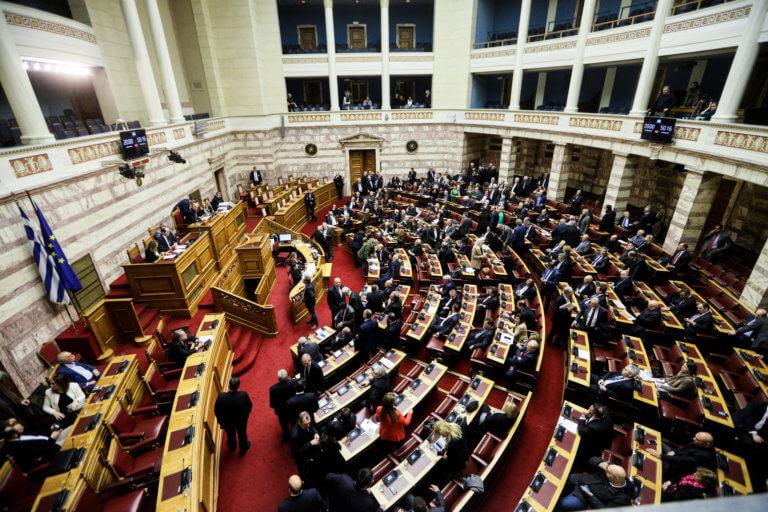 Τι λέει ο ξένος τύπος για την κύρωση του πρωτοκόλλου εισδοχής της ΠΓΔΜ στο ΝΑΤΟ