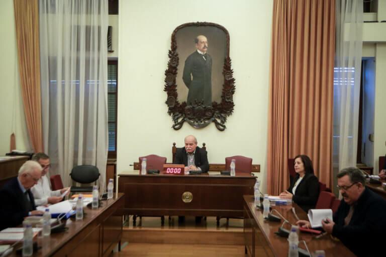 Βούτσης για προσχώρηση των 6: «Κοντός ψαλμός αλληλούια» | Newsit.gr