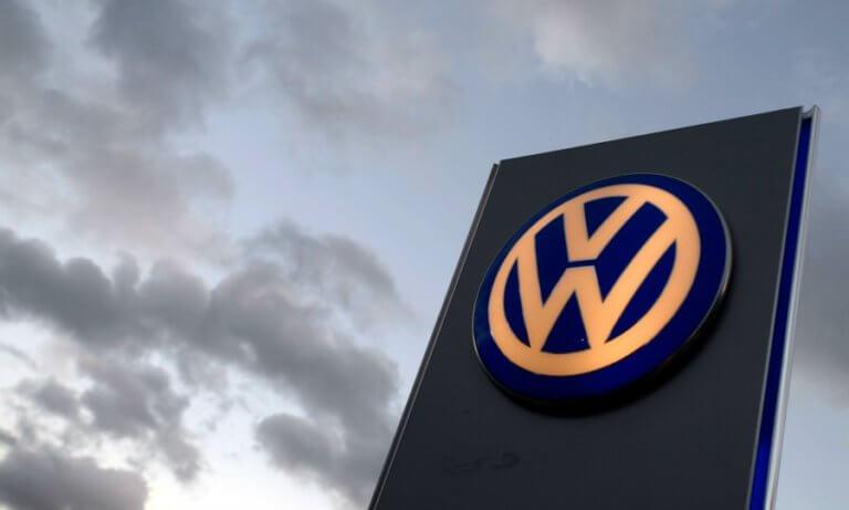 Πρωτοφανής παρέμβαση της Volkswagen για τις Ευρωεκλογές! | Newsit.gr
