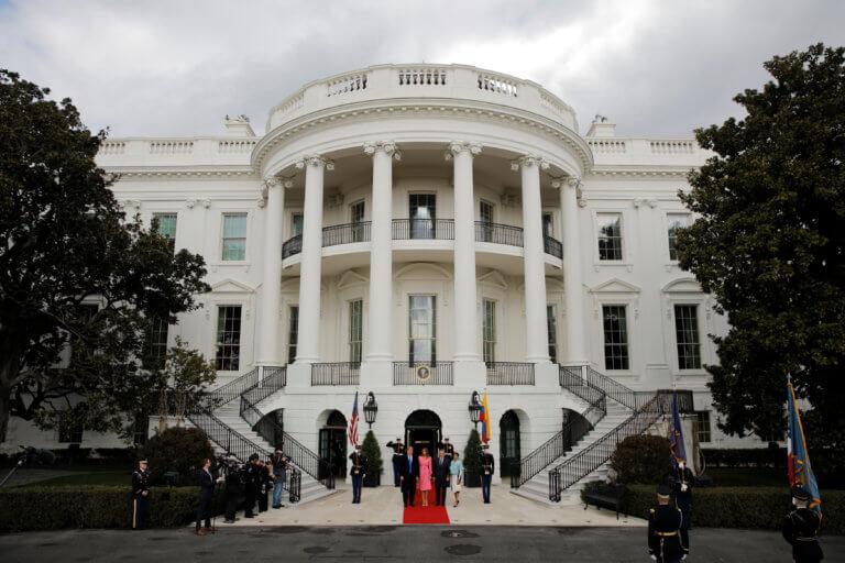 ΗΠΑ: Στον προϋπολογισμό του 2019 οι κυρώσεις κατά της Τουρκίας | Newsit.gr