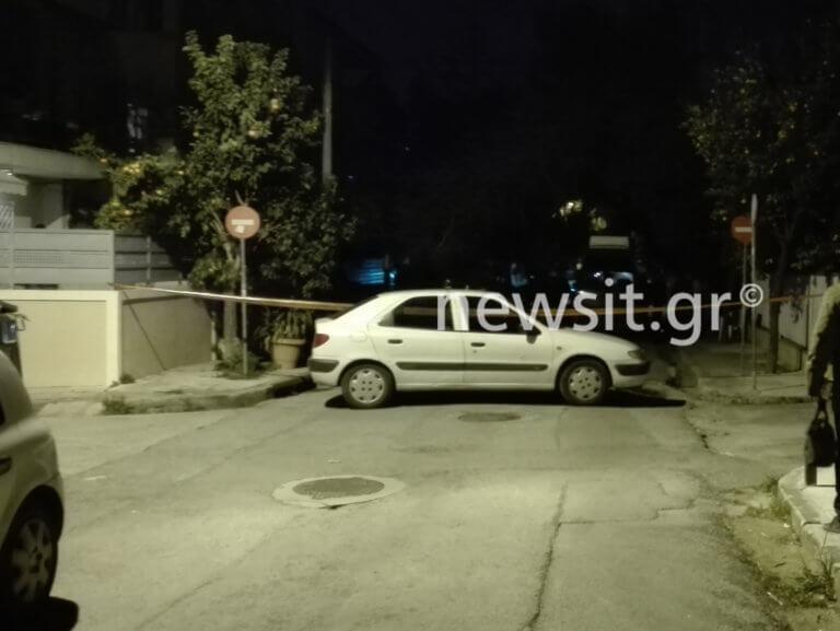 Χαλάνδρι: Ψάχνουν να βρούν την «άφαντη» σύντροφο του άτυχου 64χρονου | Newsit.gr
