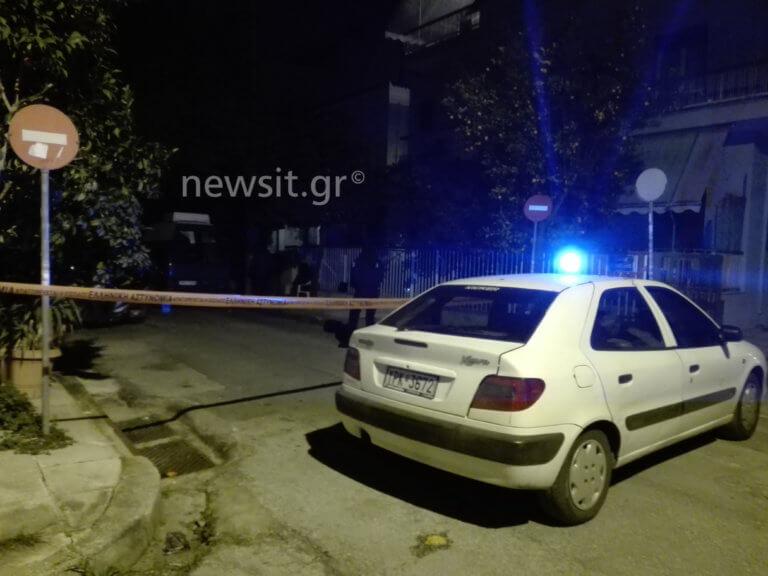 Χαλάνδρι: Ένα μήνα σάπιζε μέσα στο διαμέρισμα το πτώμα | Newsit.gr
