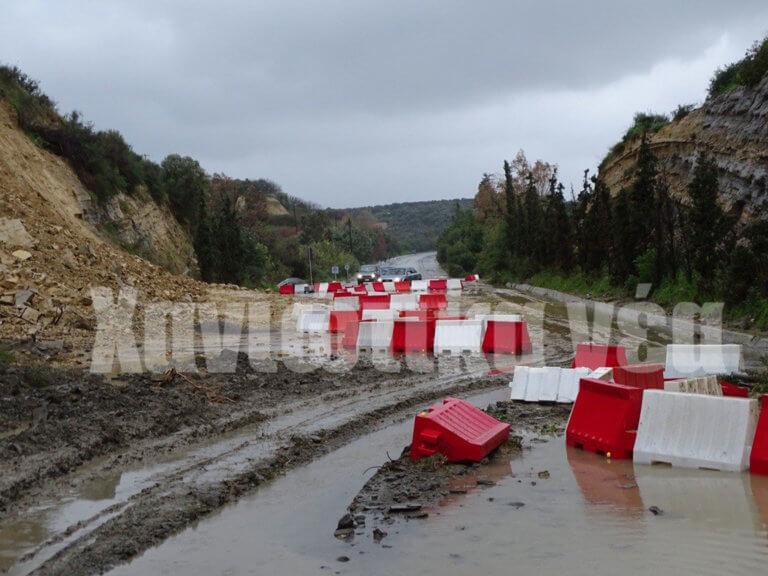 «Ξήλωσε» τα πάντα η Χιόνη στα Χανιά: «Όλοι οι δρόμοι πρέπει να γίνουν από την αρχή – Πάνω από 50 εκατομμύρια η ζημιά!» | Newsit.gr