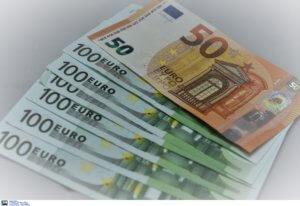 ΕΛΓΑ: Πληρώνει 5,3 εκατ. ευρώ για ζημιές από πλημμύρες και φωτιές στις καλλιέργειες!