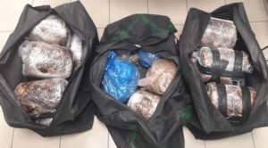 Σέρρες: Μετέτρεψε το σπίτι του σε αποθήκη ναρκωτικών