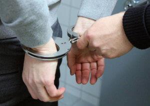 Κατήγγειλε τον βιασμό του και τελικά… καταδικάστηκε για ομοφυλοφιλία