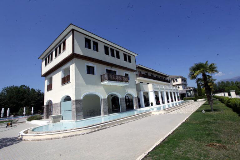«Ανοίγει» το πρόγραμμα ενίσχυσης ξενοδοχειακών επιχειρήσεων – Όροι και προϋποθέσεις | Newsit.gr