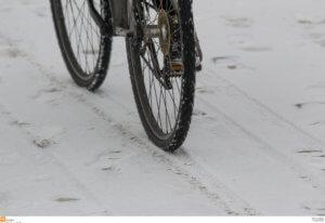 Καιρός: Αγριεμένη «Χιόνη» θα σαρώσει τη χώρα! Σφοδρή κακοκαιρία ενόψει