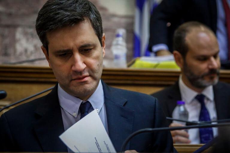 Μετά τις 30 Ιουνίου η μεταφορά των αποθεματικών των ΟΤΑ στην Τράπεζα της Ελλάδος