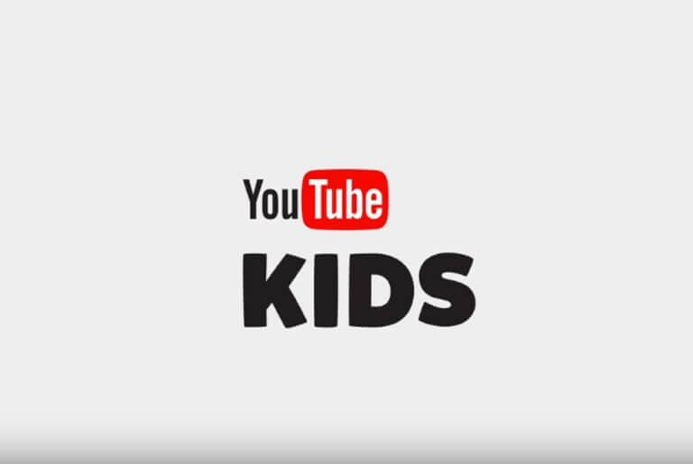 Σοκ! Οδηγίες για αυτοκτονία σε βίντεο στο YouTube Kids | Newsit.gr