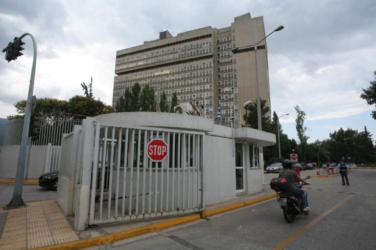 Προσλήψεις στην ΕΥΠ – Ζητούνται μεταφραστές «μακεδονικής» γλώσσας   Newsit.gr