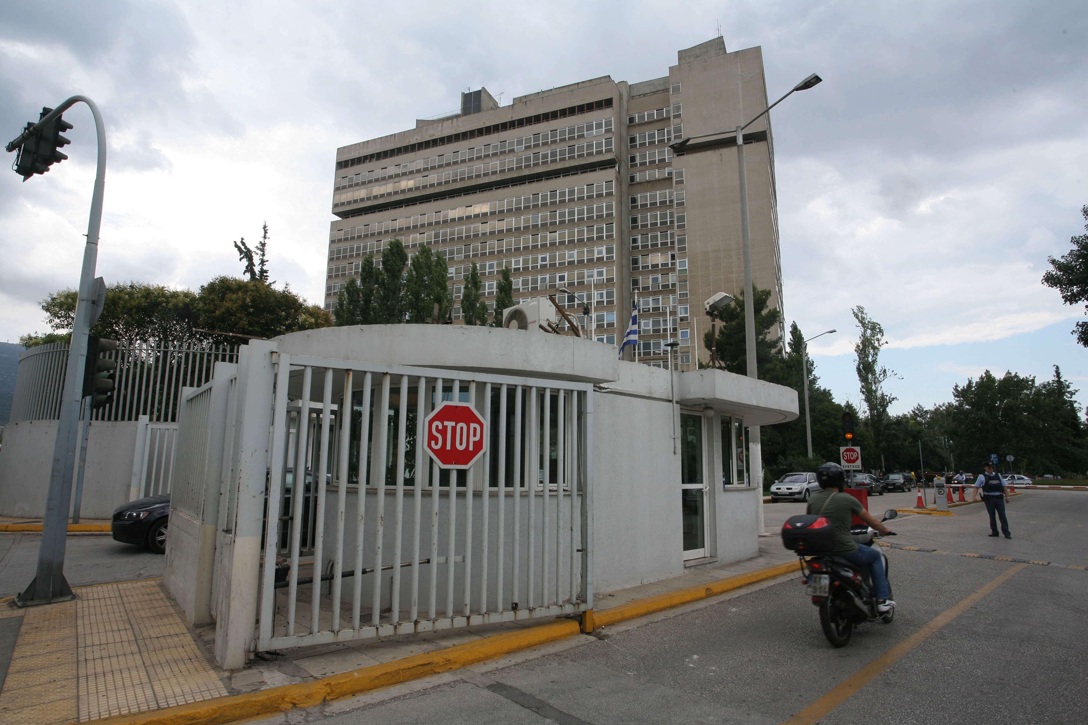 """Προσλήψεις στην ΕΥΠ – Ζητούνται μεταφραστές """"μακεδονικής"""" γλώσσας"""