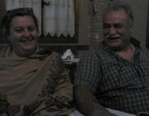 Καλαμάτα: Με δύο φωτογραφίες «αποχαιρέτισε» τη μητέρα της η κόρη της ταβερνιάρισσας