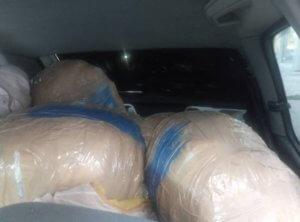 Θεσπρωτία: Άνοιξαν την πόρτα του αυτοκινήτου και είδαν μέσα αυτές τις εικόνες – Ρίσκαρε τα πάντα [pics]