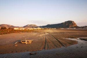 Ναύπλιο: Έβλεπαν τη θάλασσα να χάνεται από τα μάτια τους – Η εξήγηση των εικόνων [pics]