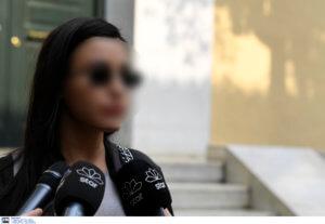 Βούλα: Ελεύθερη με περιοριστικούς όρους η 32χρονη