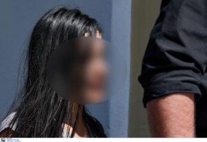 Θρίλερ παραμένει η υπόθεση της πτώσης 39χρονου από μπαλκόνι στη Βούλα